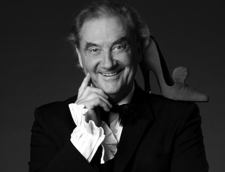 Jan Jansen