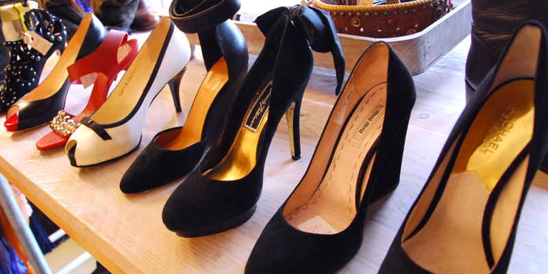 3xm schoenen speciaal